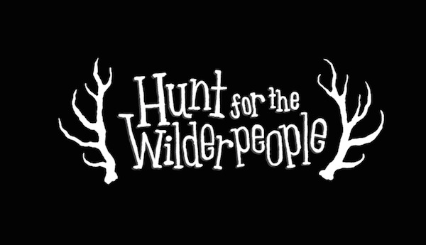 'Hunt for the Wilderpeople' Teaser from Taika Waititi Is a Rebellious Good Time