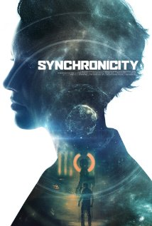 Movie Review: SYNCHRONICITY