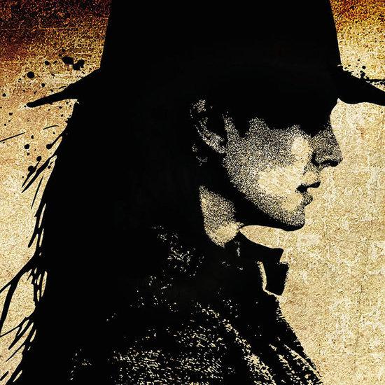 Movie Review – JANE GOT A GUN