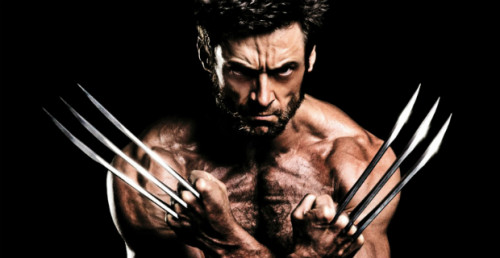 Elise Neal Joins Cast of Wolverine 3 in Undisclosed Role!