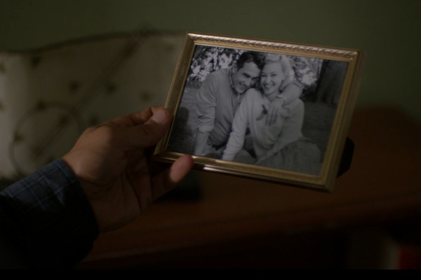 """Review – 11.22.63, Episode 5, """"The Truth"""""""