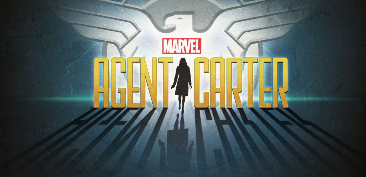 Agent Carter's Low Ratings Could Spell Trouble for the Series