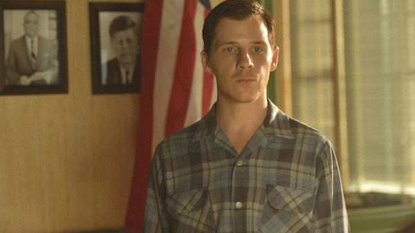 """Review – 11.22.63, Episode 3 """"Other Voices, Other Rooms"""""""