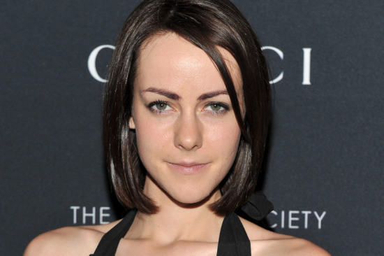 Jena Malone's Role Was Cut from Batman v Superman's Theatrical Release — WHO IS SHE?