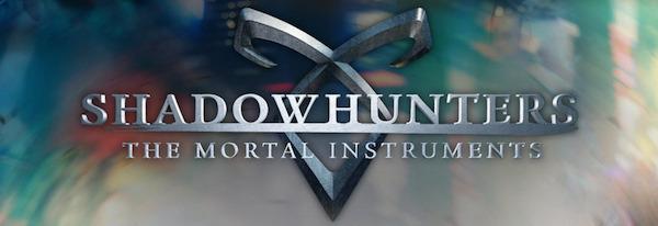 Shadowhunters Revives the War Between Werewolves and Vampires