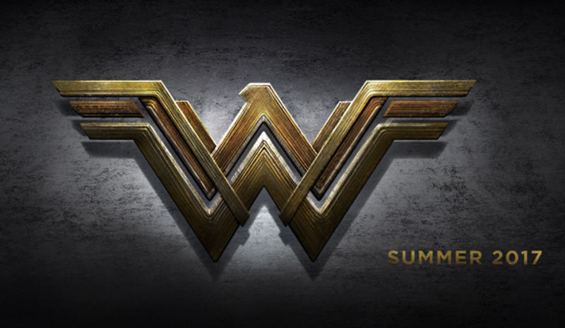Wonder Woman's Secret Identity and Job in Dawn of Justice Have Been Revealed!