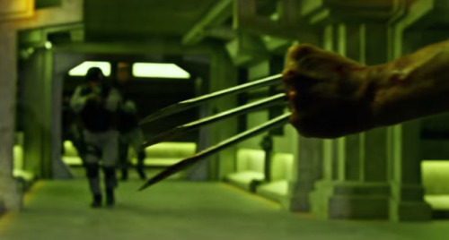 Richard E. Grant to Be Mad Scientist in Wolverine 3! Dr. Cornelius Anyone?