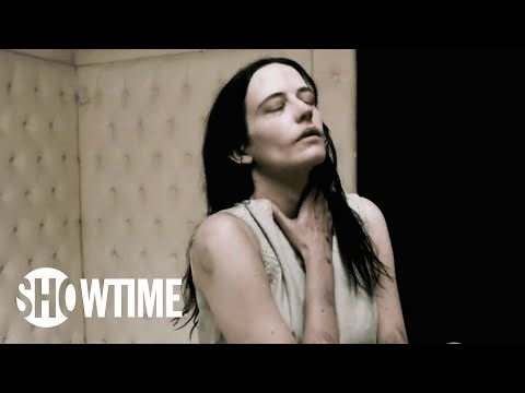 Penny Dreadful Official Trailer for Season 3 Brings the Evil and the 'End of Days'