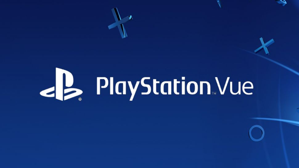 Cutting the Cord: An Honest Review of The PlayStation Vue
