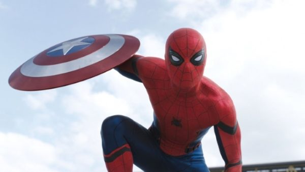 The Avengers Can Appear in Sony's Spider-Man Films, So Sayeth Kevin Feige!