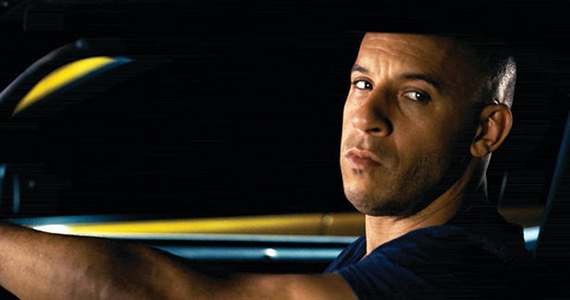 The Top 7 Best Worst Car Movies