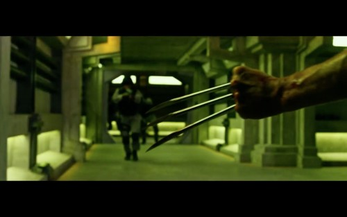 Bryan Singer Gives Clues that Wolverine Appearance in X-Men: Apocalypse is a Much Bigger Deal