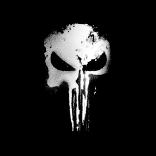 PUNISHER GETS HIS OWN SERIES! PUNISHER GETS HIS OWN SERIES!