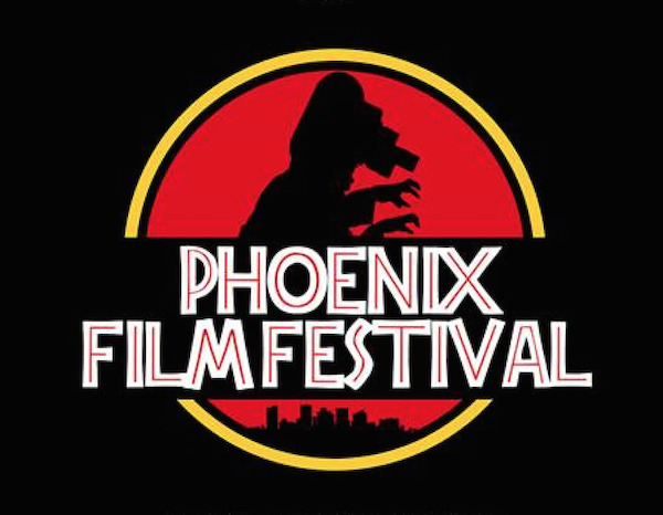 Highlights from The 16th Annual Phoenix Film Festival – Part 2