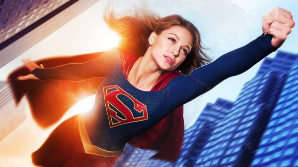 5 Reasons to Get Excited About Supergirl Season 2