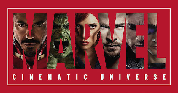 Super Hero Movie Math – Marvel Studios Edition!