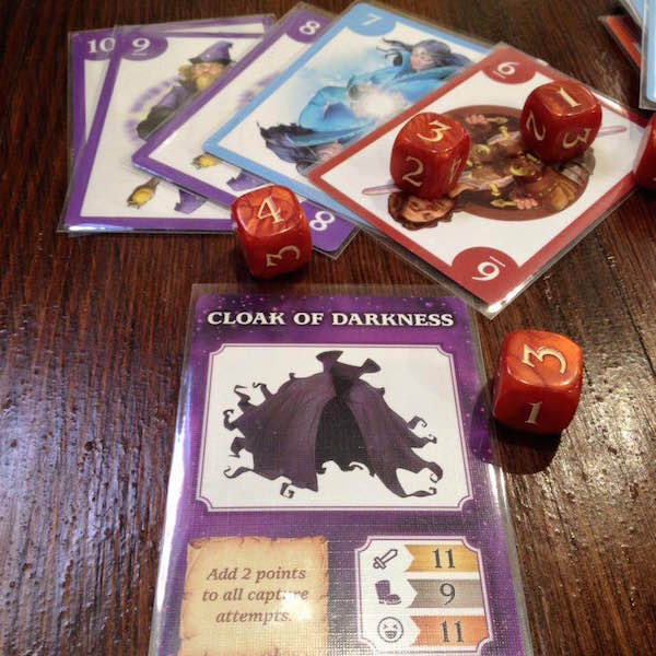 3 Underrated Tabletop Games You Should Try