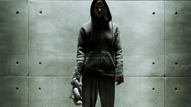 Full Length 'Morgan' Trailer Brings the Terror