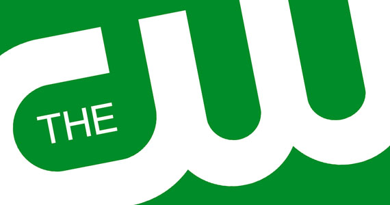 CW Season Premiere Dates Have Been Released!