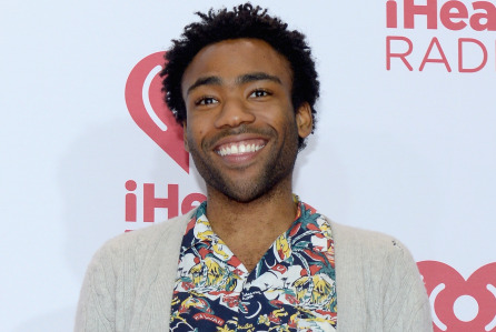 Five Possible Characters for Donald Glover in Spider-Man: Homecoming!