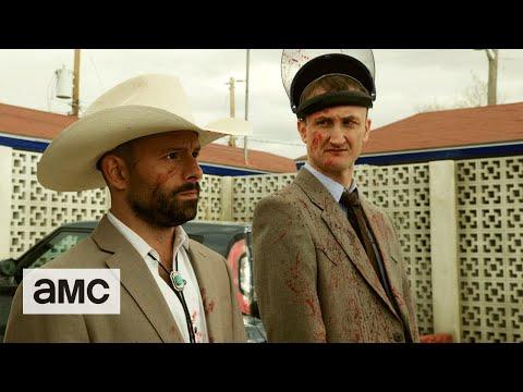 "Sneak Peek at Preacher ""Sundowner"" Sees Jesse Custer Learning the Truth!"