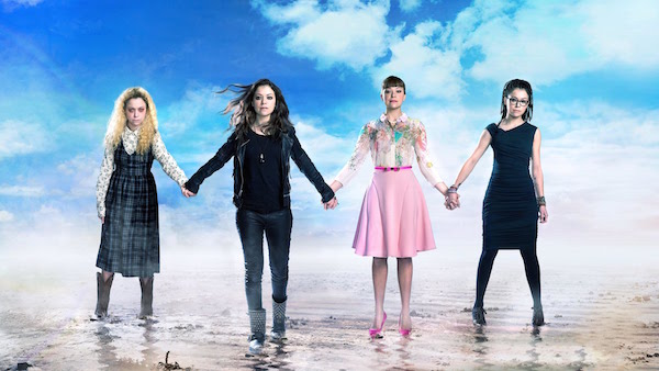 BBC America Announces that Orphan Black Season 5 Will Be Its Last