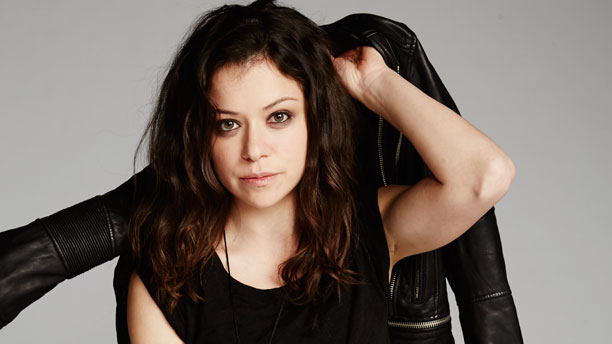 Here's Your Full List Of Emmy Nominations! Congrats Tatiana Maslany!