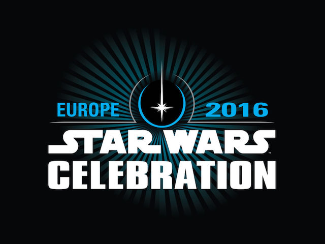 Star Wars Celebration Roundup!
