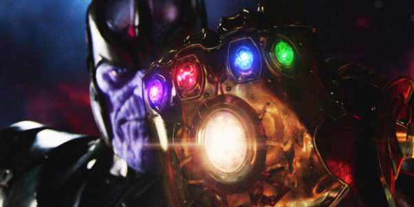 Anthony Russo Discusses the Marvel Cinematic Universe Post-Infinity War