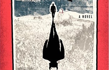 'Sandman Slim' Book Series May be Heading to a Theater Near You