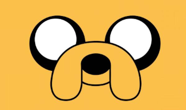 'Adventure Time' Has Met It's End