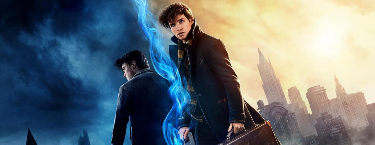 Grab Your Wands, All 8 Harry Potter Movies Returning to Theaters via IMAX