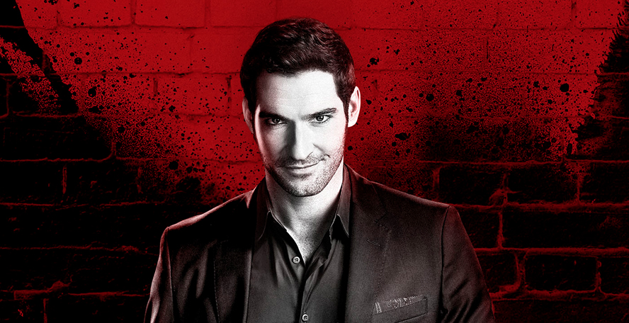 Lucifer Recap: (S02E02) Liar, Liar, Slutty Dress on Fire