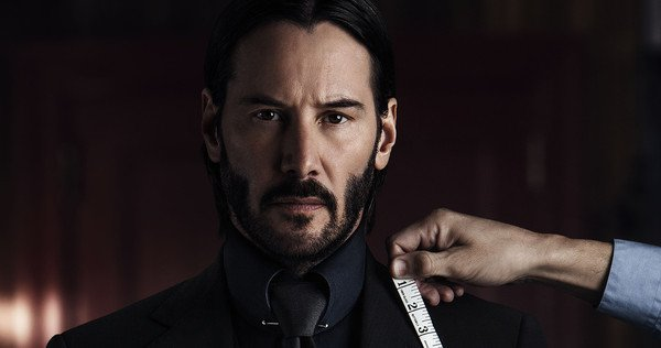 NYCC: Lionsgate Releases The Official Full Length Trailer For 'John Wick: Chapter 2'!