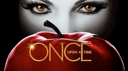 Once Upon A Time Recap: (S06E06) Dark Waters