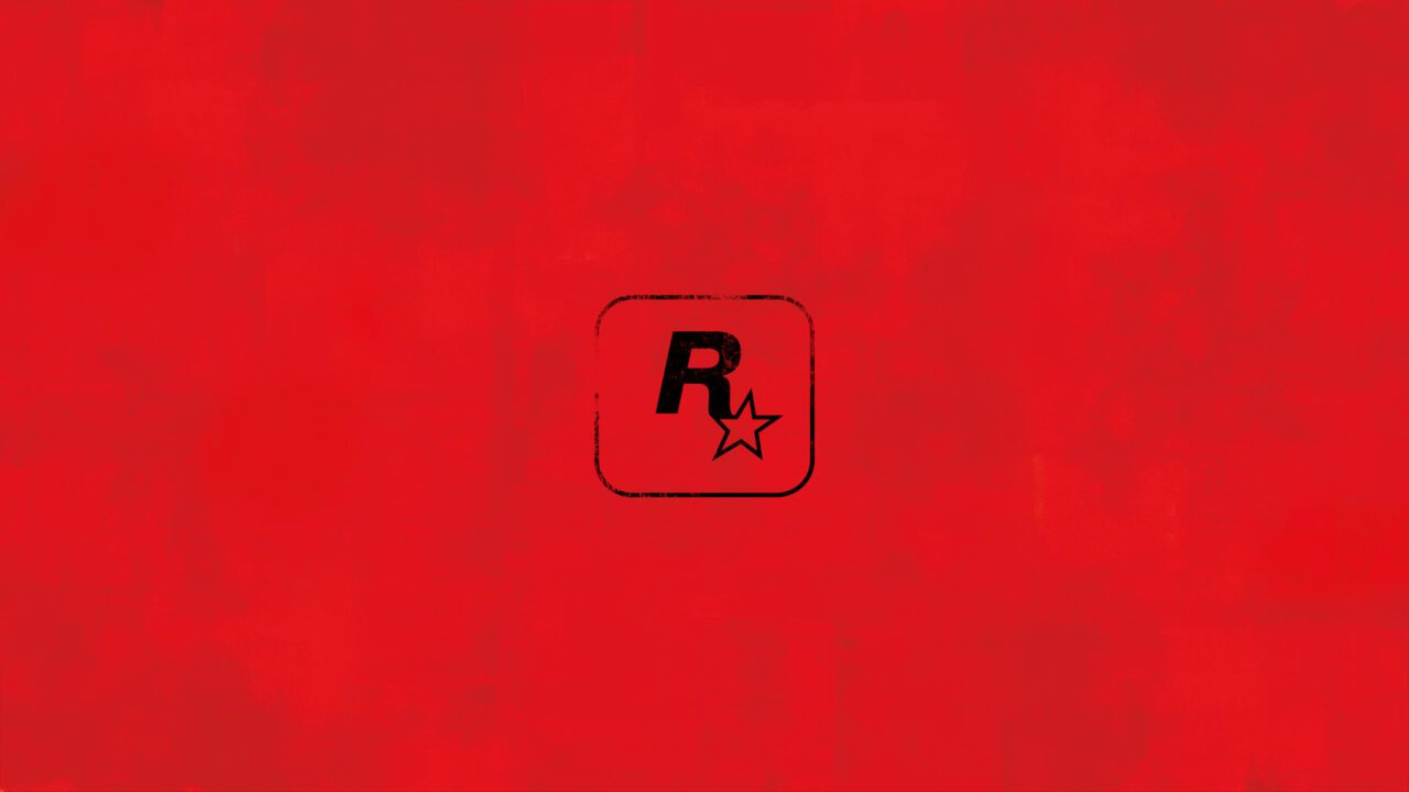 A New 'Red Dead' Game is Coming, or Rockstar is Trolling Us All
