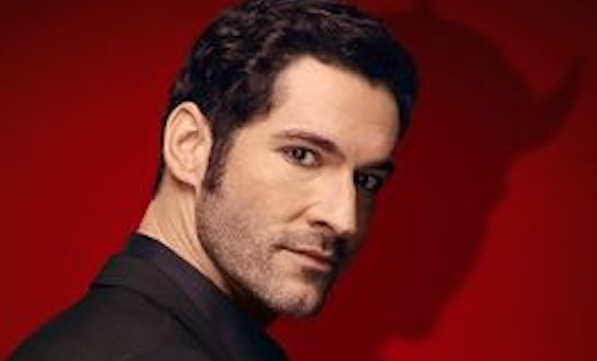 'Lucifer' Is Coming Back for 9 More Episodes in Season 2