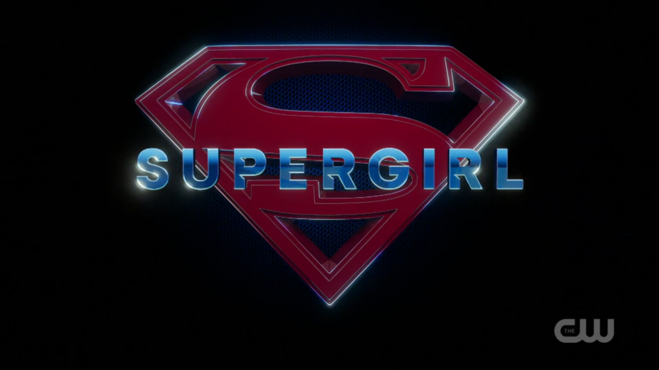 SUPERGIRL Recap: (S02E01) The Adventures of Supergirl