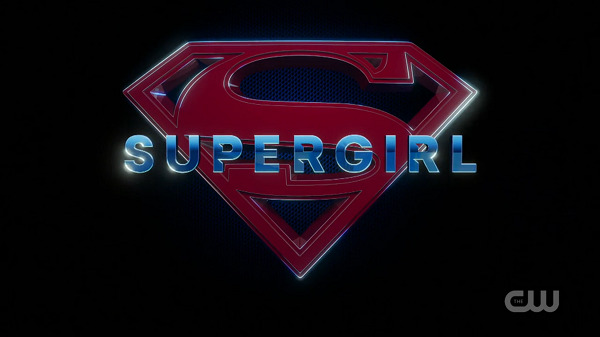 SDCC 2017: SUPERGIRL Panel Talks New Characters, a New Villain and More Character Development