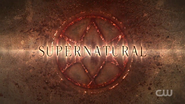 SUPERNATURAL Recap: (S12E15) Somewhere Between Heaven and Hell