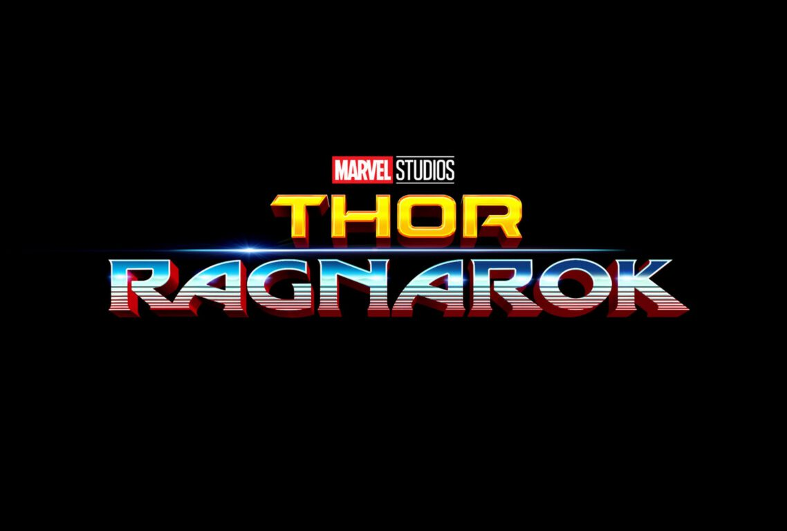 Meet Hela, Valkyrie and Thor's new hair in your first look at THOR: RAGNAROK