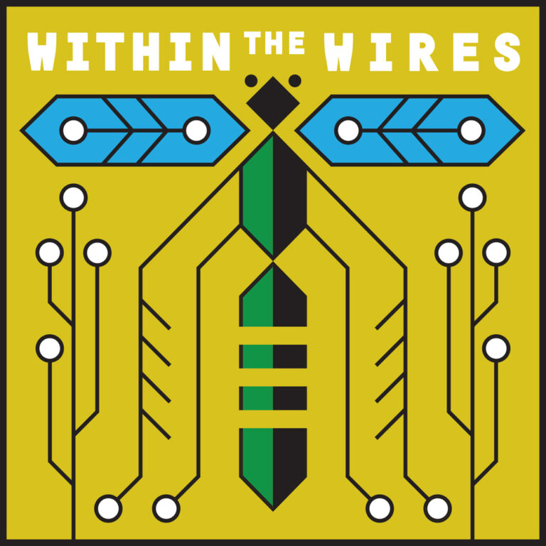 Podcast Review: Within the Wires