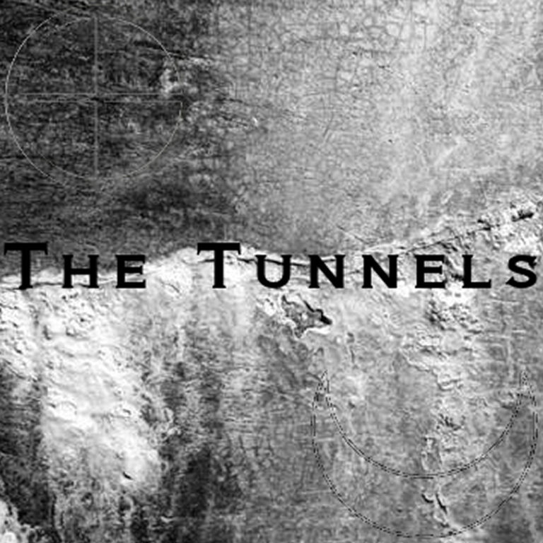 Podcast Review: The Tunnels