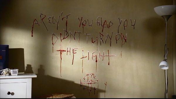 """Supernatural Rewatch (S01E07): """"Hook Man"""""""
