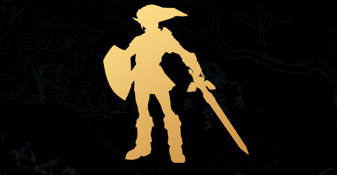 Defenders of the Triforce, a Zelda Themed Escape Room, Coming to a City Near You