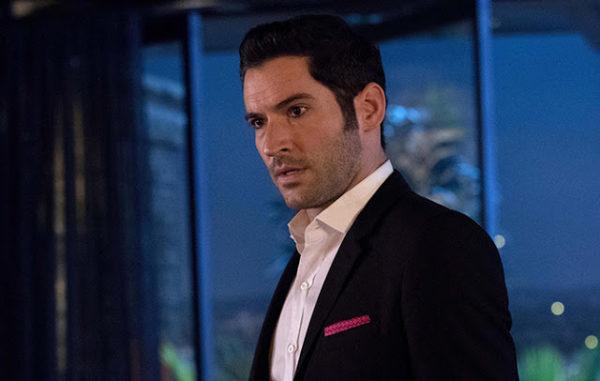"Lucifer Recap (S02E08): ""Trip to Stabby Town"""
