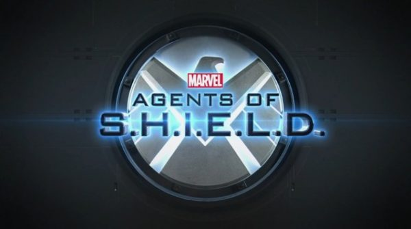 AGENTS OF SHIELD Recap: (S04E07) Deals With Our Devils