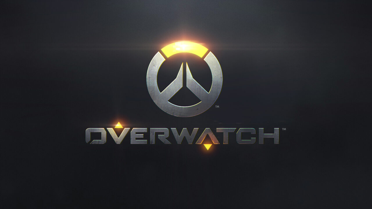 Blizzard is Giving us Another Free OVERWATCH Weekend