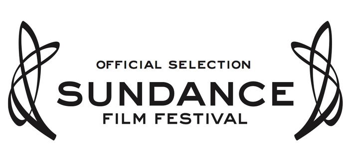 Sundance Announces It's Competition and Next Lineup For 2017