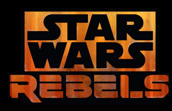 "Retracing Rebels: A Star Wars Rebels Rewatch – ""Fighter Flight"" (S01E04)"